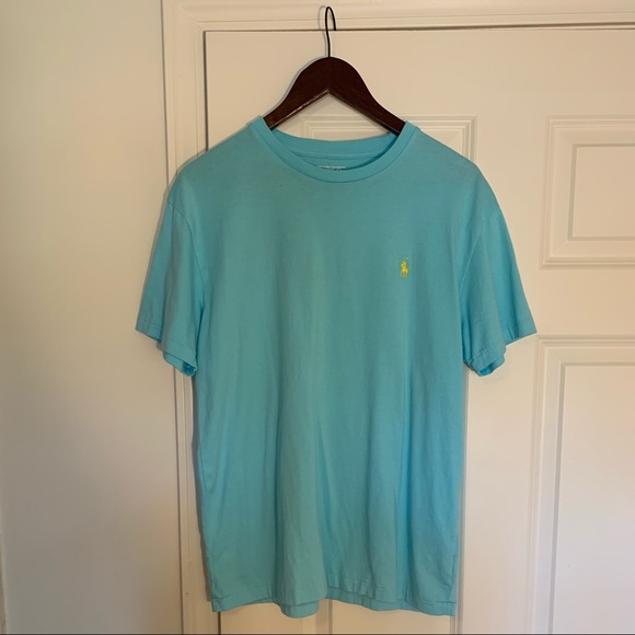 Polo Shirt, Casual Shirt, Tee Shirt, Short Sleeve